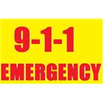 9-1-1