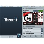 ThemeIT buy theme