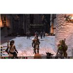 Dragon Age 2 Walkthrough - To Catch a Thief - The Foundry
