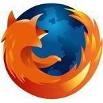 Mozilla Firefox - no spyware