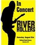riverrollers