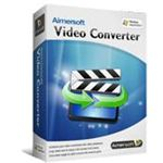 Aimersoft video-converter-box
