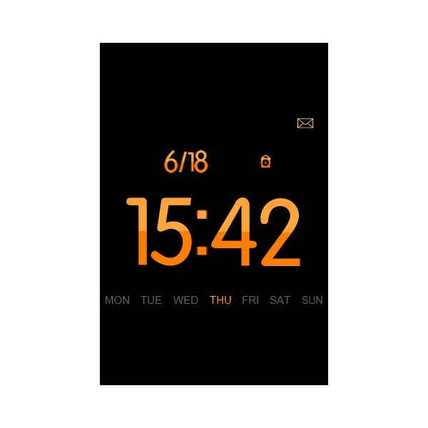 Top 10 Clock Apps For Android