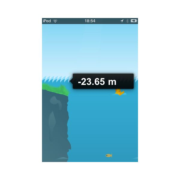 Five Best IPhone Apps For Elevation - Best altitude app