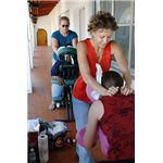 398px-FEMA - 18398 - Photograph by Jocelyn Augustino taken on 11-03-2005 in Florida