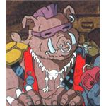 bebop-a-rocksteady