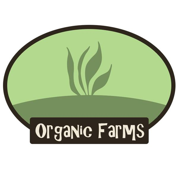 5 Free Farming Logo Designs for Farms, Food Businesses and More