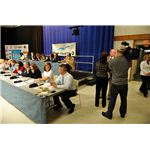 800px-FEMA - 43631 - Telethon for Rhode Island Flood Recovery Fund
