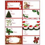 photoshop-christmas-templates-gifttags