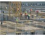 800px-Construction in Vienna