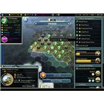 Guide to Civilization 5 Citizen management