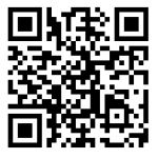 Ringdroid QR Code