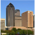 587px-Dallas Crow Center 2100 Ross Ave JP Morgan Chase Tower Fairmont Hotel