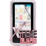 XtremeGUARD© Shift3 LOOKBOOK eReader Screen Protector
