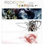 RockstarTemplate