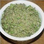 dried herbs herbal tincture alternatives
