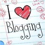 http://www.ucd.ie/quinn/t4cms/i_love_blogging-787805.jpg