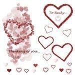 valentines-day-photoshop-brushes-heartsofdifferentsizes