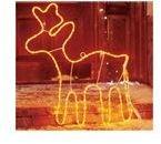 LED-Reindeer-Xmas07-lg