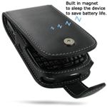 PDAIR Flip Type case
