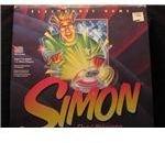 Simon 2