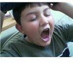 120px-Stewart-yawn