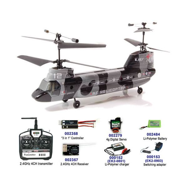 Top 5 Remote Control Helicopters How To Rc Helicopter on ultralight personal helicopters, fs helicopters, fighter helicopters, cool helicopters, nine eagles helicopters, light two-seater helicopters, navy helicopters, replacement parts for remote control helicopters, large helicopters, radio controlled helicopters, remote controlled helicopters, nigerian air force helicopters, align helicopters, videos of police helicopters, model helicopters, rlc helicopters, velocity helicopters, military helicopters, walkera helicopters, sf helicopters,