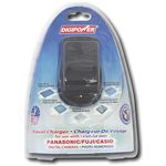 digipower charger