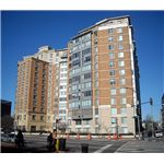 684px-555 and 599 Massachusetts Avenue, N.W.