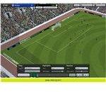 match view controls