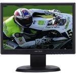 Hanns-G HW173DBB 17 inch monitor