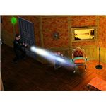 sims 3 ghosts