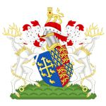 641px-Coat of Arms of Richard II of England (1377-1399).svg