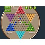 chinese checkers 2