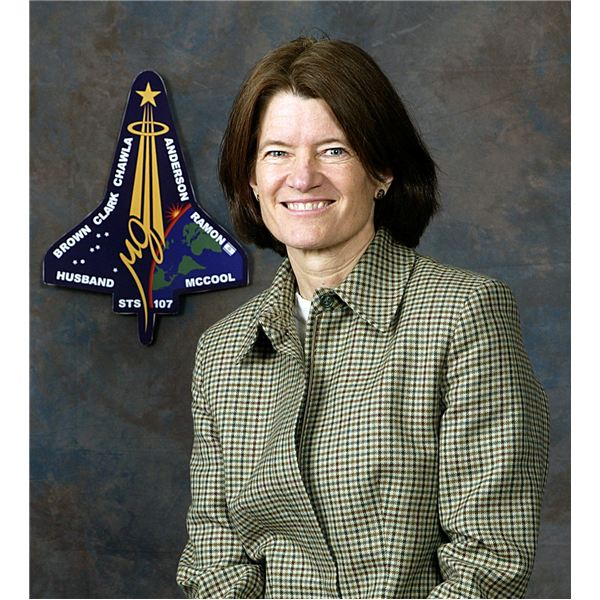 the life and career of sally kristen ride Sally kristen ride (may 26, 1951 – july 23, 2012) was an american physicist and astronaut born in los angeles, she joined nasa in 1978 and became the first american woman in space in 1983.
