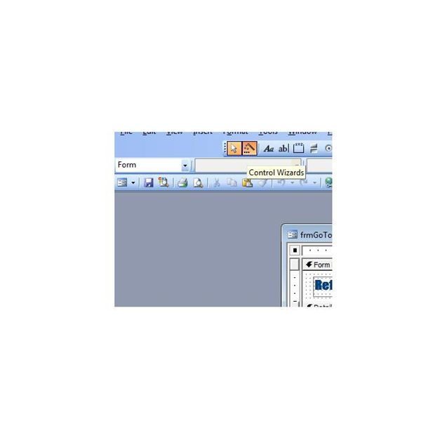 Learn How to Make a Subform in Microsoft Access