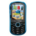 Samsung Intensity II 3