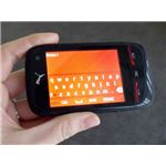 Puma Phone QWERTY keyboard