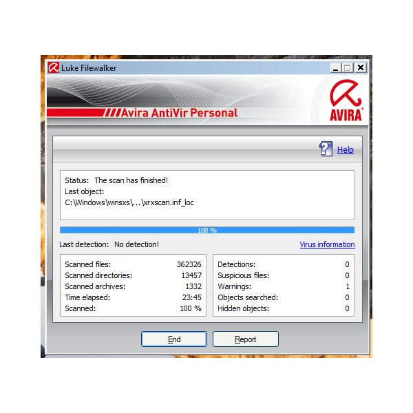 Free Download ZonedOut 3.5 - ZonedOut is a complete ...