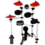 Sound X SMI-1458 Electronic Drum Set