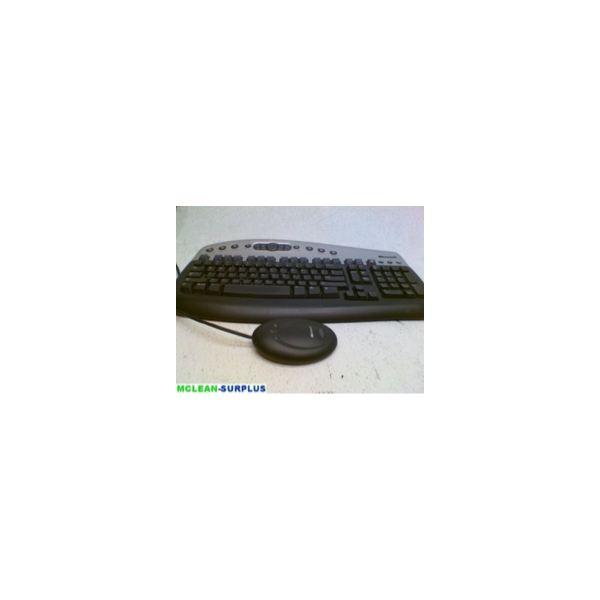 microsoft wireless multimedia keyboard 1.0 a manual
