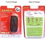 Juicebar box