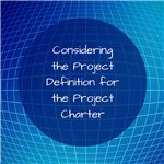 How to -Wow- Your Clients with the Project Charter