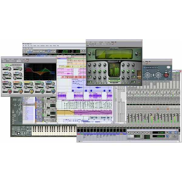 pro tools keyboard shortcuts for new audio mixers. Black Bedroom Furniture Sets. Home Design Ideas