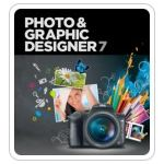 Xara Photo & Graphic Designer 7