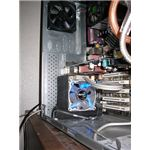 How to identify a video card that is right for you