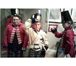 800px-Military museum Hamilton Ontario