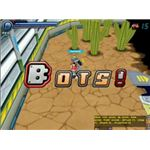 Bots Online Screenshot - action games