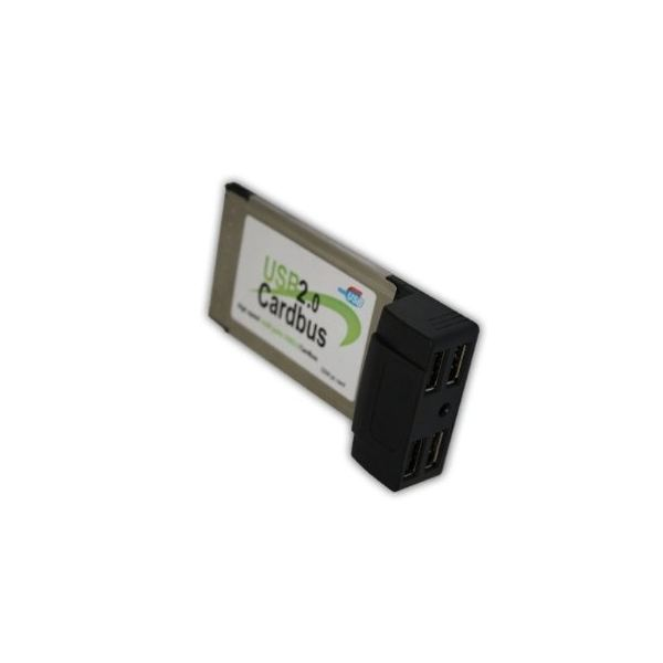 P2card reader besides Pi 2803 4relay further 124 Cabo S Video Para Rca Av Tv additionally 18655 New Toshiba E45t E45t A4200 E45t A4300 E45t A4100 Cpu Fan Dc28000dta0 K000148120 8589638071602 as well Realtek Usb Card Reader Treiber. on usb pcmcia card