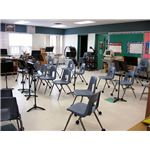 800px-Boxwood PS Music room